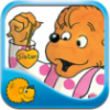 Thumbnail image for Berenstain Bears App – In Memory of Berenstain