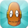 Thumbnail image for FREE App – BrainPop Featured Movie