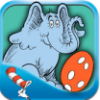 Thumbnail image for Introduction Price – Dr. Seuss' Horton Hatches the Egg