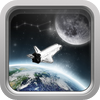 Thumbnail image for Star-gazing Apps – SkyView Free & Star Walk