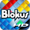Thumbnail image for Blokus – A Strategic Game
