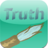 Thumbnail image for Brush of Truth – A Book that Lets You Choose the Ending