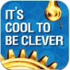 Thumbnail image for FREE App – Cool to Be Clever
