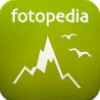 Thumbnail image for FREE App – Fotopedia National Parks