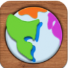 Thumbnail image for Kids Maps – An Interactive Map Puzzle