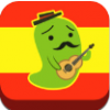 Thumbnail image for Fun Spanish Learning App – MindSnacks Spanish