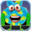 Thumbnail image for Educational App Giveaway – Monster Physics