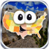 Thumbnail image for Fun Geography Game – Stack the States