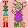 Thumbnail image for TeachMe