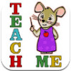 Thumbnail image for Two Apps Giveway – TeachMe GradeK and TeachMe Grade1