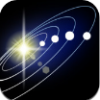 Thumbnail image for Explore Solar System on iPad: Solar Walk – 3D Solar System Model
