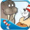 Thumbnail image for GIVEAWAY:  Ice is Nice – Cat in the Hat Learning Library