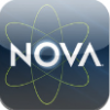 Thumbnail image for FREE App: NOVA Elements – Learn Periodic Table with Fun