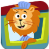 Thumbnail image for Half Price Now – Zoo Train for Pre-school Learning