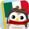 Thumbnail image for Toddler Spanish App – Gus on the Go