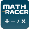 Thumbnail image for Two Apps Went Free for Limited Time: Toca Doctor & Math Racer