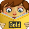 Thumbnail image for PlayTales Gold – A Subscription based ebook system
