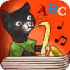 Thumbnail image for App Went Free: Jazzy ABC
