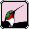 Thumbnail image for FREE App: Peterson Feeder Birds of North America