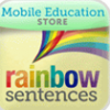Thumbnail image for Rainbow Sentences – Alternative English Learning Method