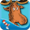 Thumbnail image for App Giveaway (2): Dr.Seuss Thidwick the Big-hearted Moose & Nothing Ever Happens at South Pole