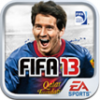Thumbnail image for FIFA Soccer: Fresh Views of Soccer Games