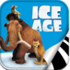 Thumbnail image for App Went FREE: Ice Age Movie Storybook Collection