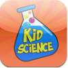 Thumbnail image for Best Science Apps for Elementary School Kids