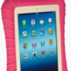 Thumbnail image for How to Choose Kids Friendly iPAD Cases?
