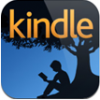 Thumbnail image for How to Read Kindle Books Without a Kindle & for FREE?