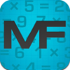 Thumbnail image for MultiFlow – Times Table Reimagined