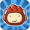 Thumbnail image for Scribblenauts – Teaches Creative Thinking and Spelling in One Game