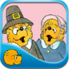 Thumbnail image for App Review and Giveaway: The Berenstain Bears Give Thanks