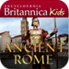 Thumbnail image for Learn History with Britannica Kids Ancient Rome