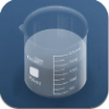 Thumbnail image for App Went FREE: Chemist