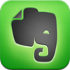 Thumbnail image for FREE App: Stay Organized with Evernote