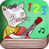 Thumbnail image for Learning Counting with Music Instruments