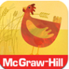 Thumbnail image for App Went FREE: Little Red Hen