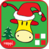 Thumbnail image for Free App: 8 Free Christmas Apps for Kids