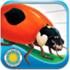 Thumbnail image for Best Natural and Animal Science Apps for Elementary School Kids