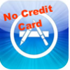 Thumbnail image for How to set up App Store Account without a Credit Card?