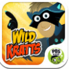 Thumbnail image for App Review and Giveaway: PBS Kids Wild Kratts