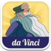 Thumbnail image for App Went Free: Da Vinci History