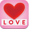Thumbnail image for Free Valentine App – First Words Valentine