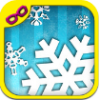 Thumbnail image for FREE App: Learn Symmetry from Snowflakes