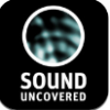 Thumbnail image for Free App: Science Activity Ideas for Sound