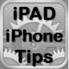 Thumbnail image for How to lock iPAD / iPhone screen so kids stay within the app?