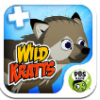 Thumbnail image for Math App from Wild Kratts on PBS Kids