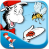 Thumbnail image for 10 Kids Apps About Bugs – Fun and Educational