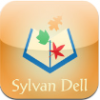 Thumbnail image for Free App: Books with Learning Activities